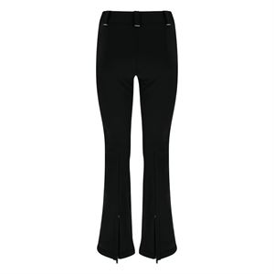 HARMONY SOFTSHELL SKI PANTS-999999-Back
