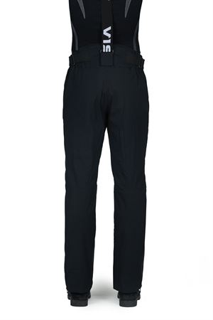 LUCA SKI PANTS -999999-Back