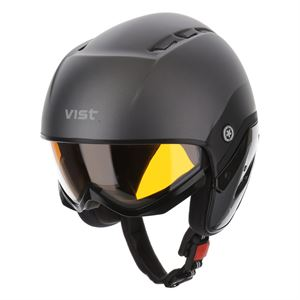 FULCRUM HELMET WITH PHOTOCHROMATIC LENS--9999S1--