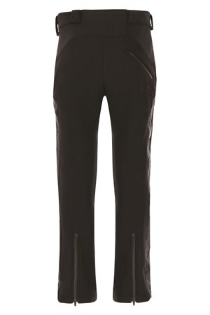 LUCIO SOFTSHELL SKI PANTS-999999-Back