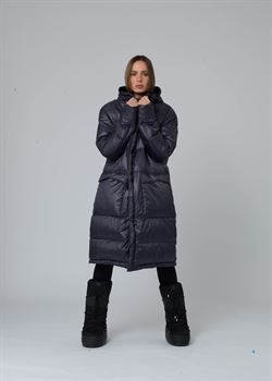 SONIA OVERSIZE PUFFER JACKET