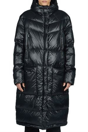 SONIA OVERSIZE PUFFER JACKET-999999-