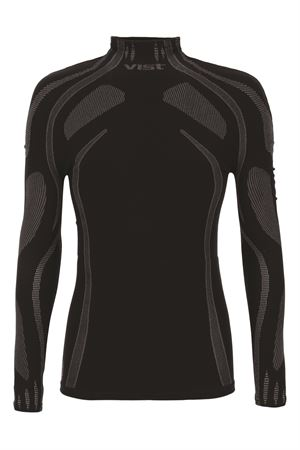 GILBERTO ROLL NECK -999999-Front