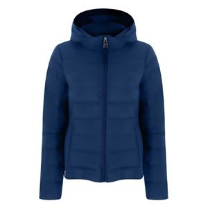 CATERINA DOWN JACKET M--3D3D3D--